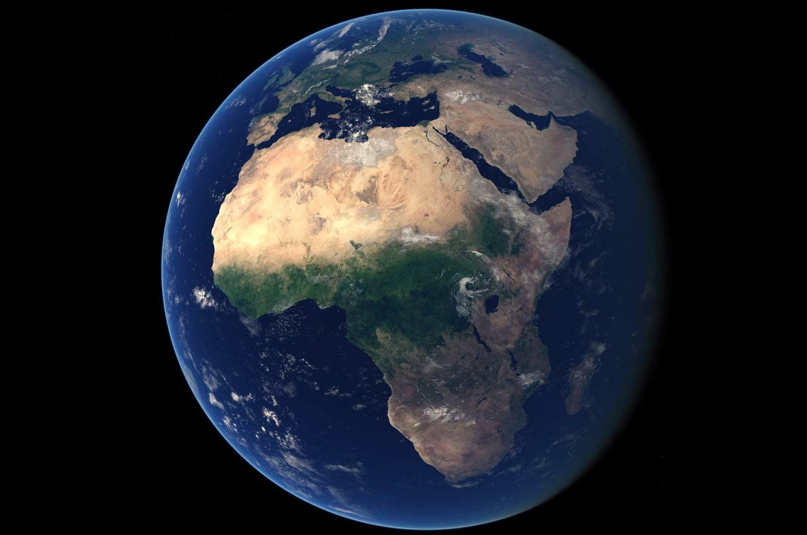 Обои мадагаскар, земля, африка. Космос foto 9