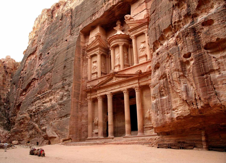 доме львов город петра в иордании фото день рожденья желаю