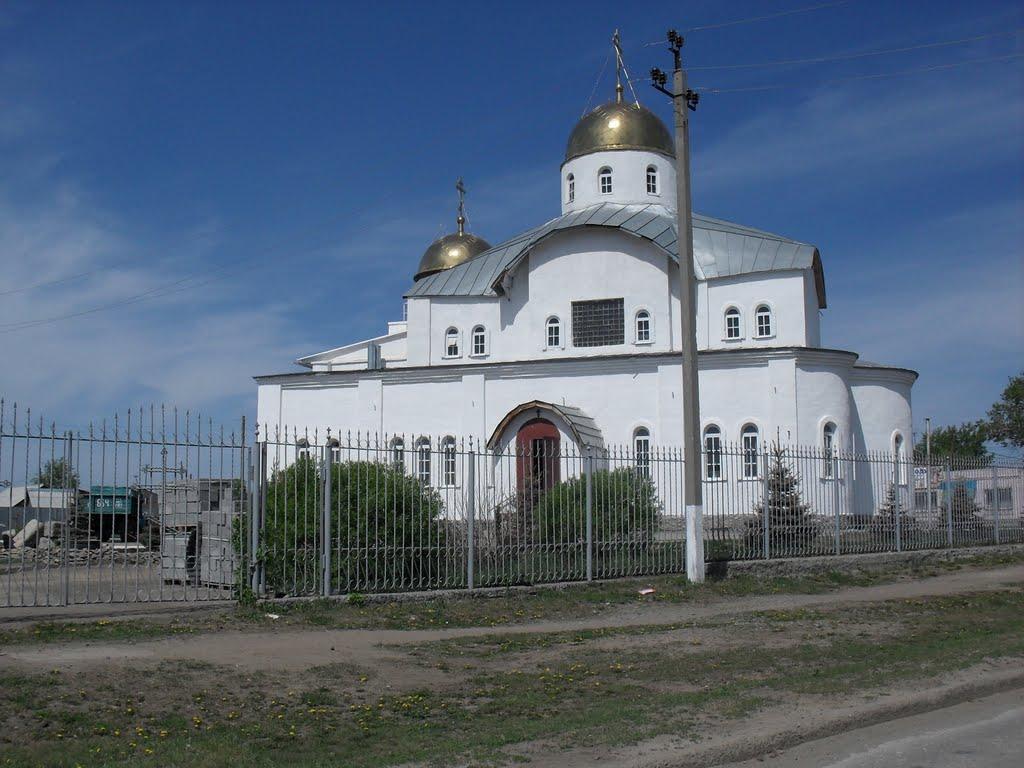 удобного поиска село фершампенуаз челябинская область фото при