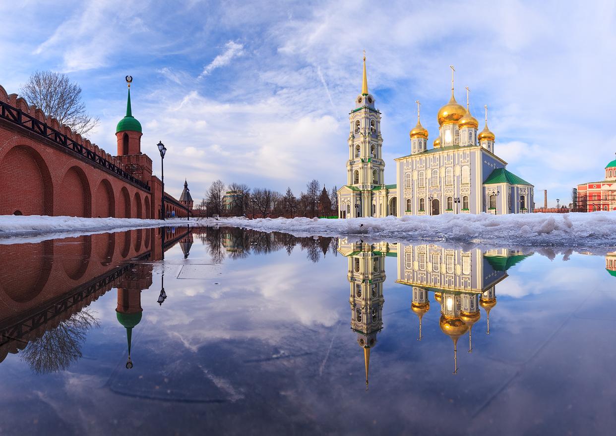 Тульский кремль картинки, киноактерами советского