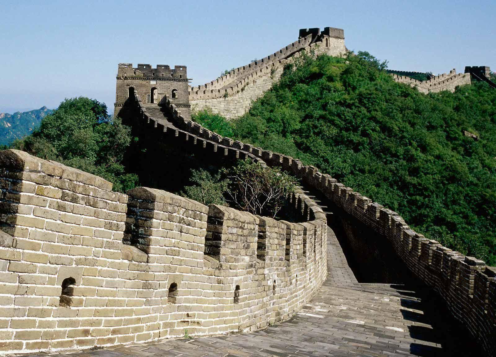помог картинки китай стена жуков параллельно