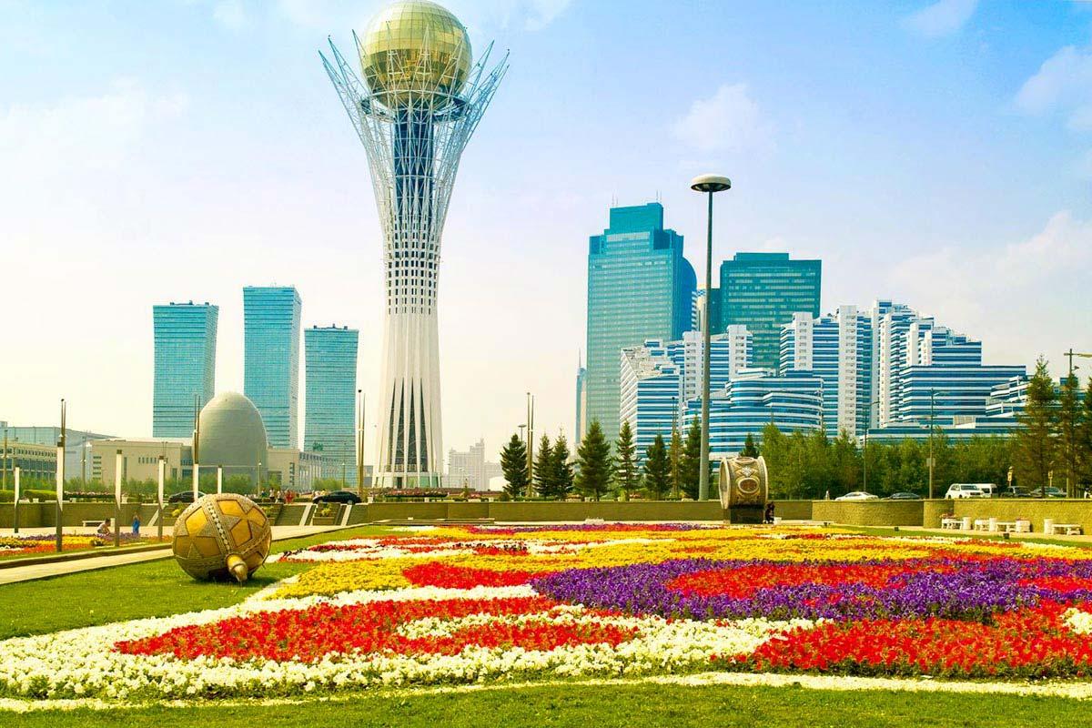 Казахстан картинки для детей