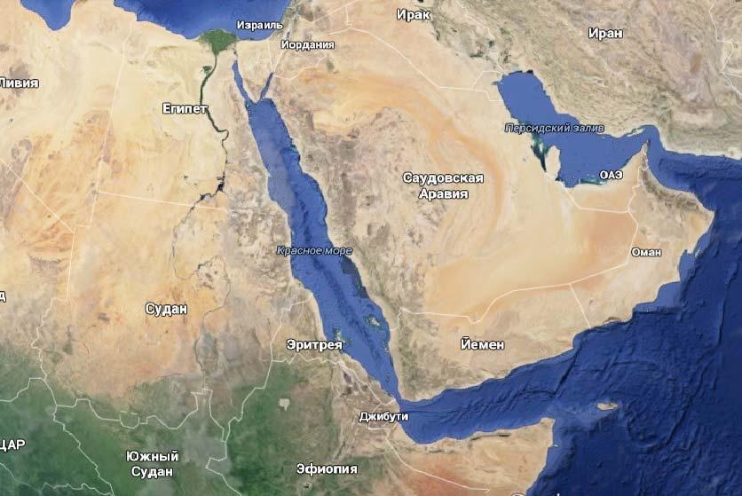 платье футляр фото карта араб спутник десантуры никто