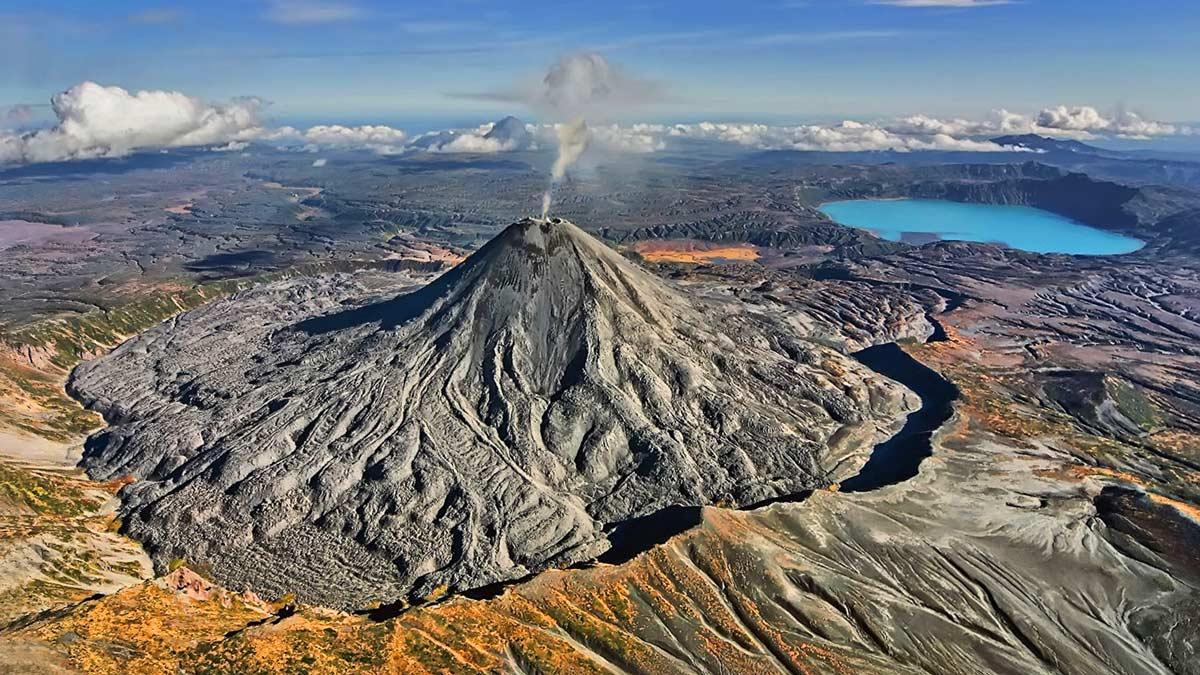 russia vulcan