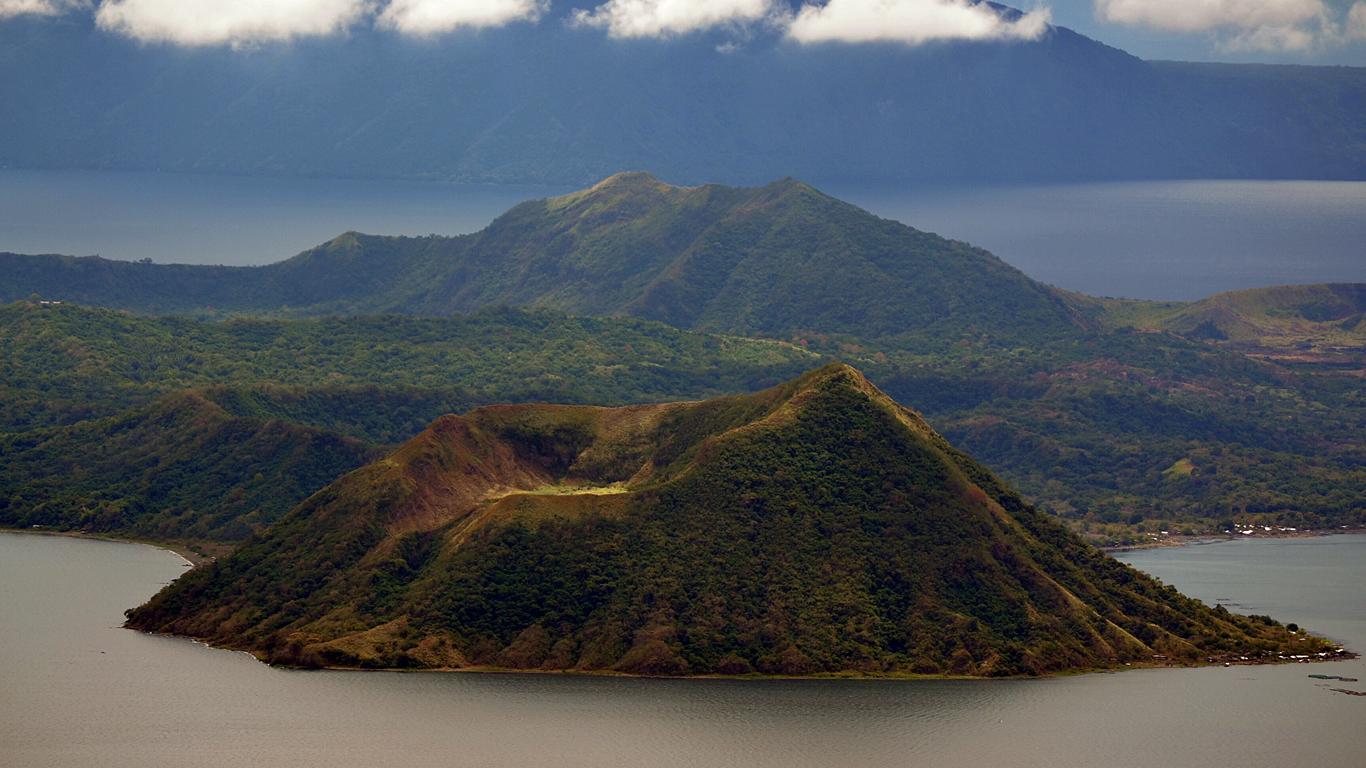 10 vulkan