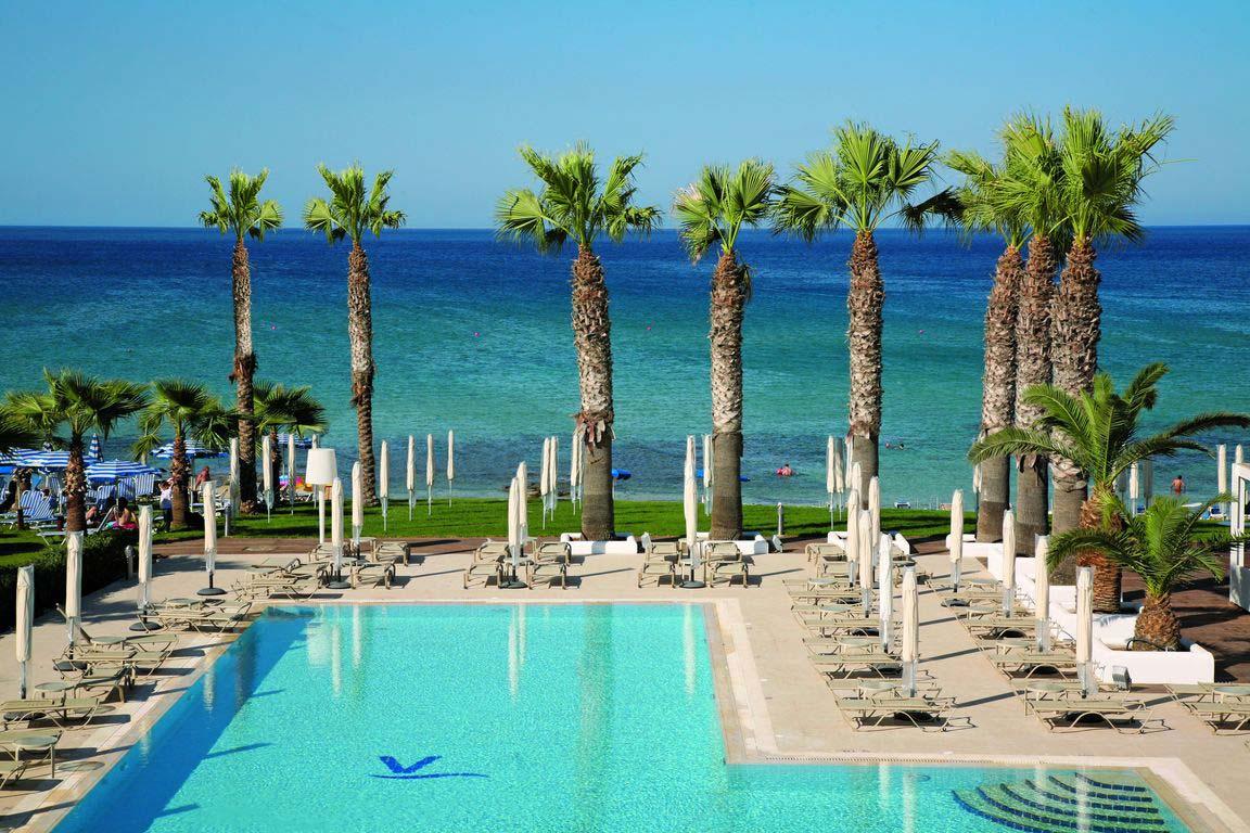 Туры в Доминикану - райский отдых на все включено!