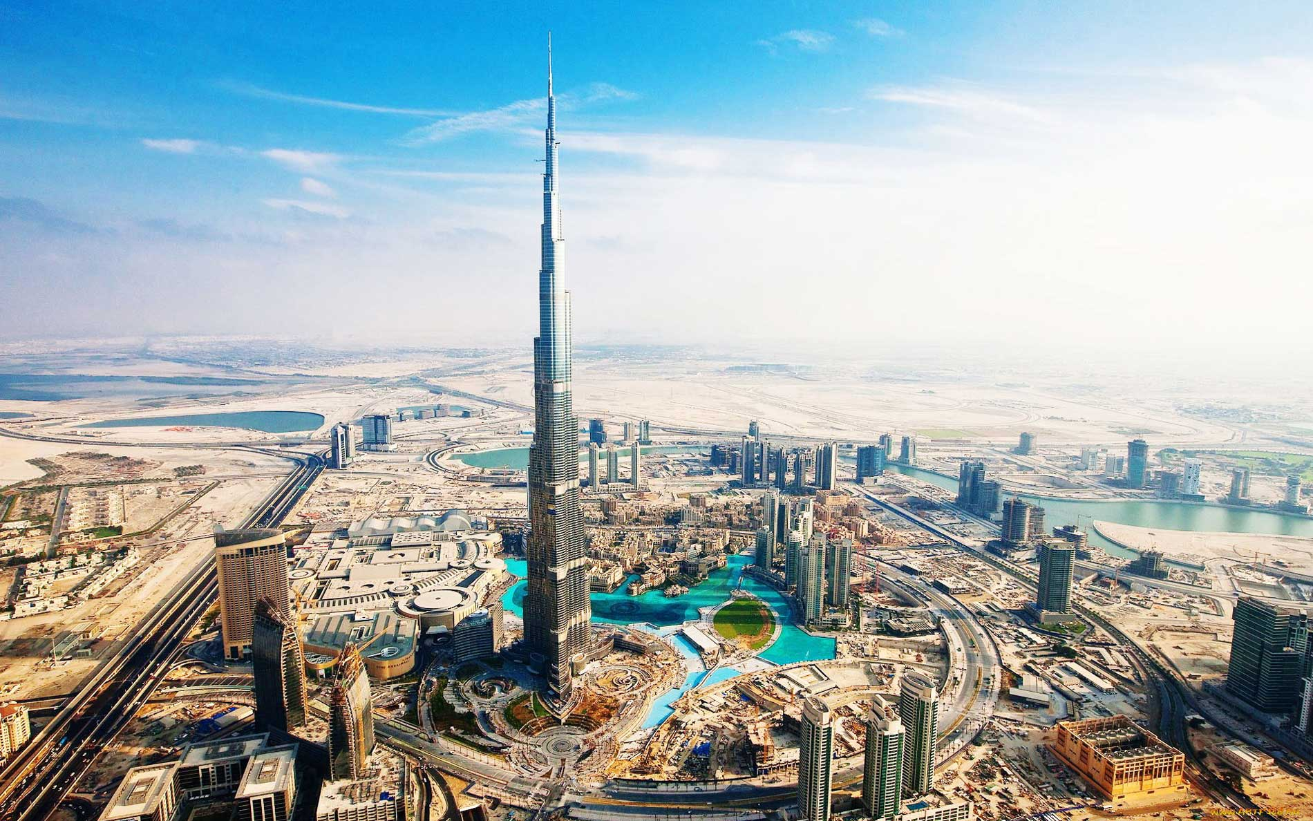 an analysis of the cultural and marketing issues in dubai united arab emirates United arab emirates ('uae') carrier and emirates, dubai's airline, rapidly expanding doing business in the uae.