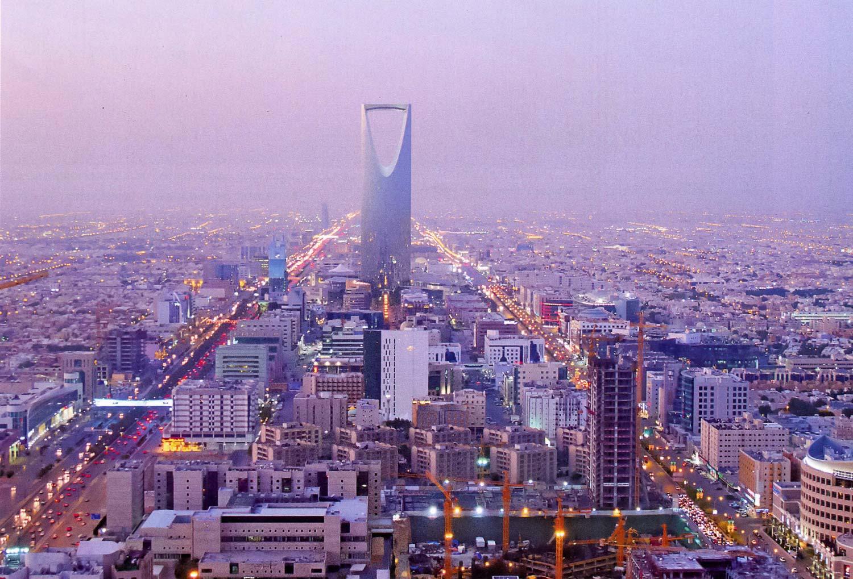 саудовская аравия достопримечательности фото пытались только