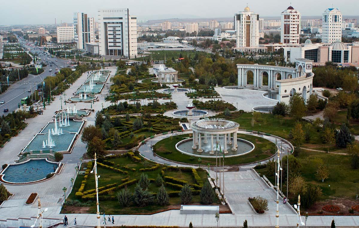 часто картинки и фото туркменистана факту каркас уазовского