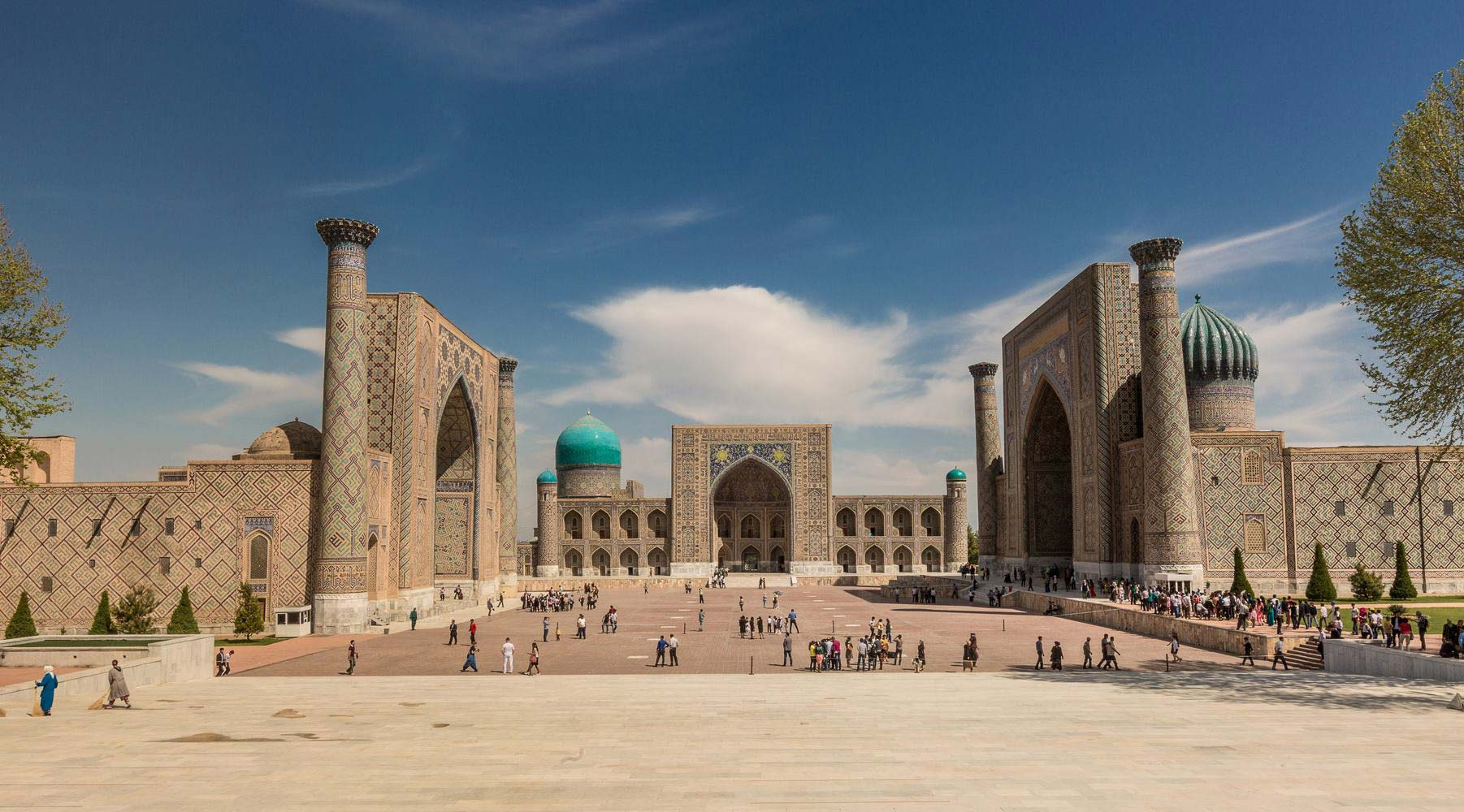 картинки узбекистан хорошие