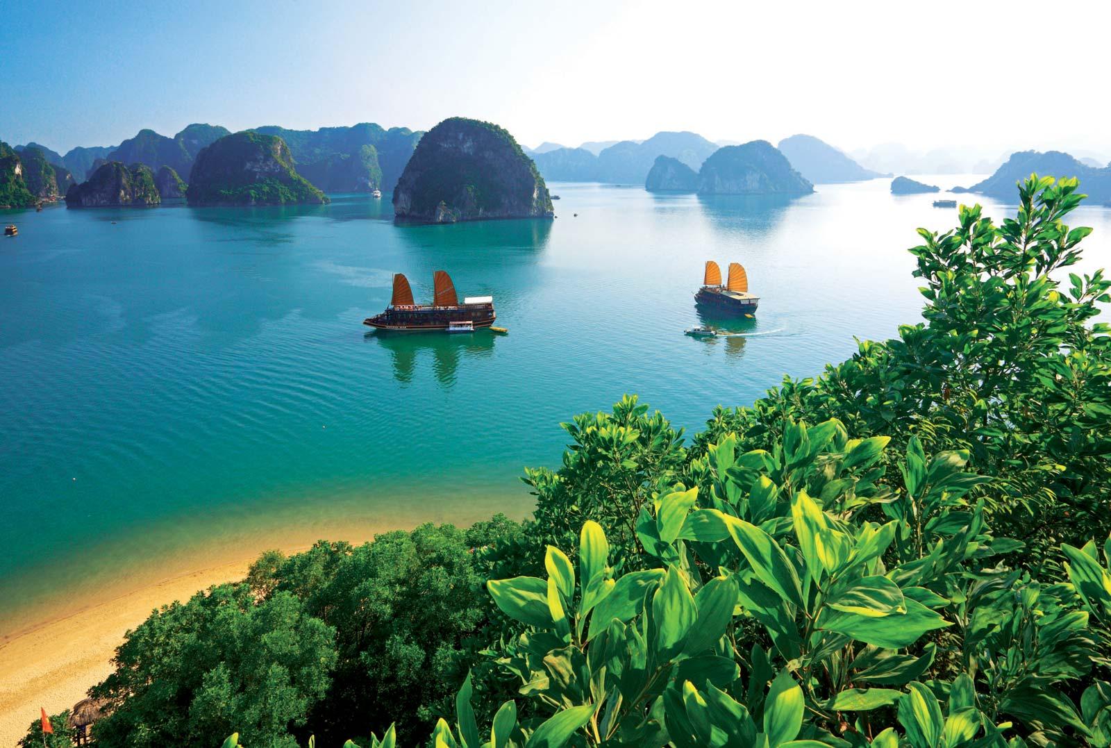 некоторое время вьетнам в июле фото фото отделяет