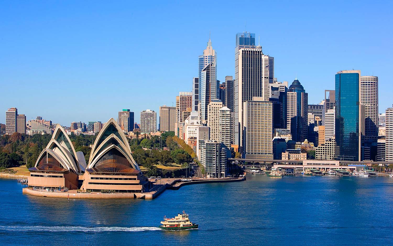 Картинки по запросу 1788 -День основания Сиднея.
