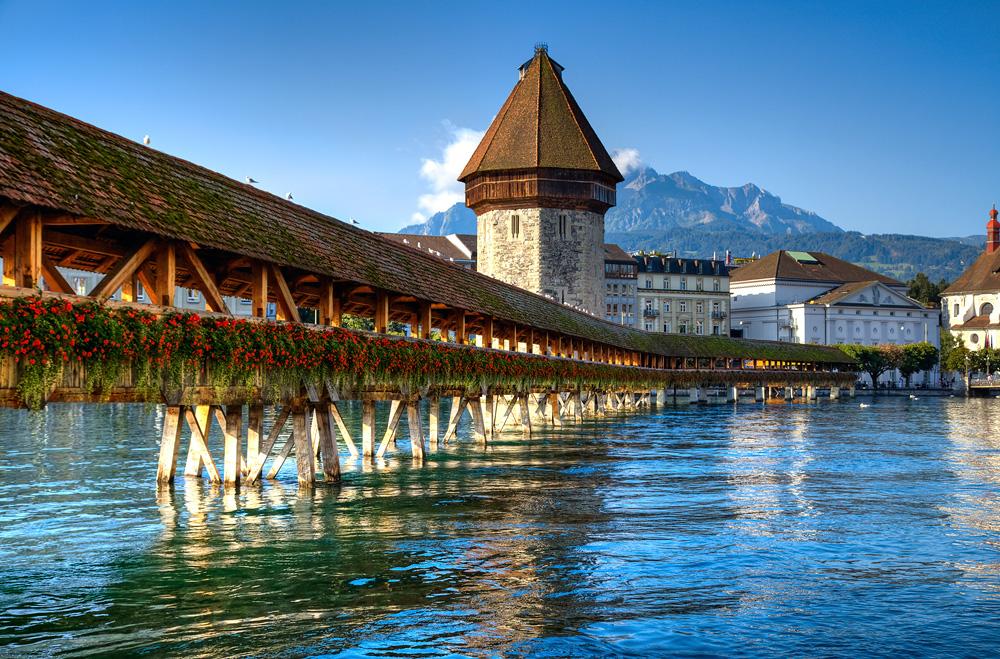 того, люцерн швейцария фото качества