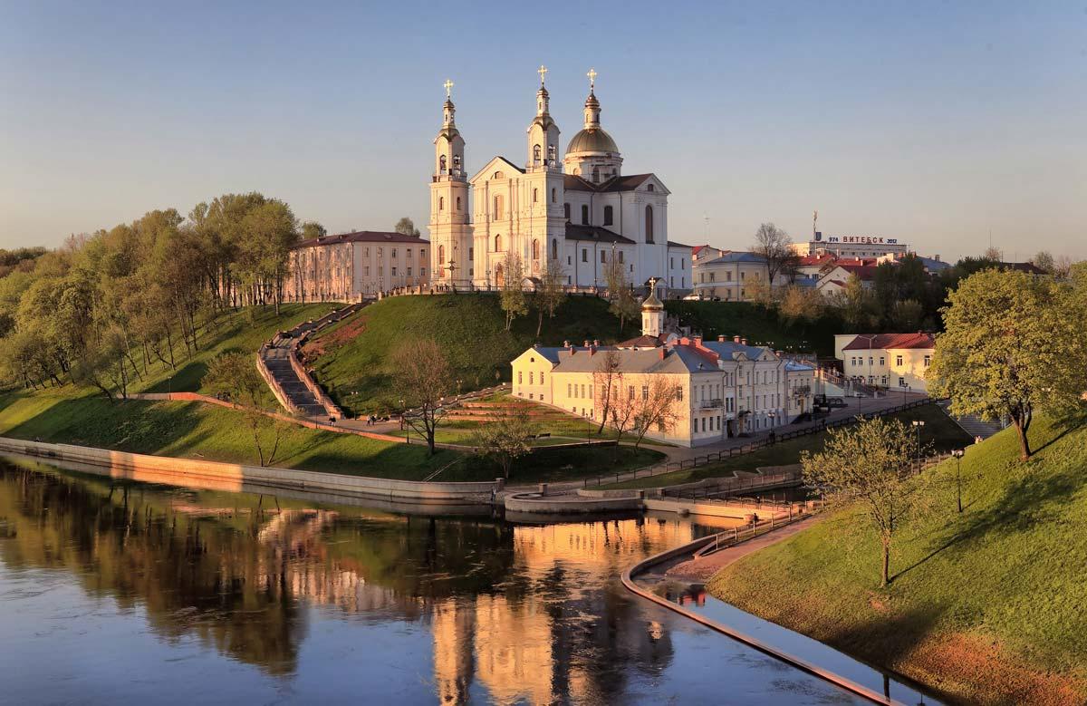 Открытка февраля, картинки из белоруссии