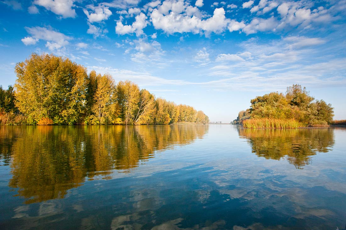 Река Волга - информация, факты, фото, видео   About-Planet.ru: http://about-planet.ru/priroda-evropy/reka-volga