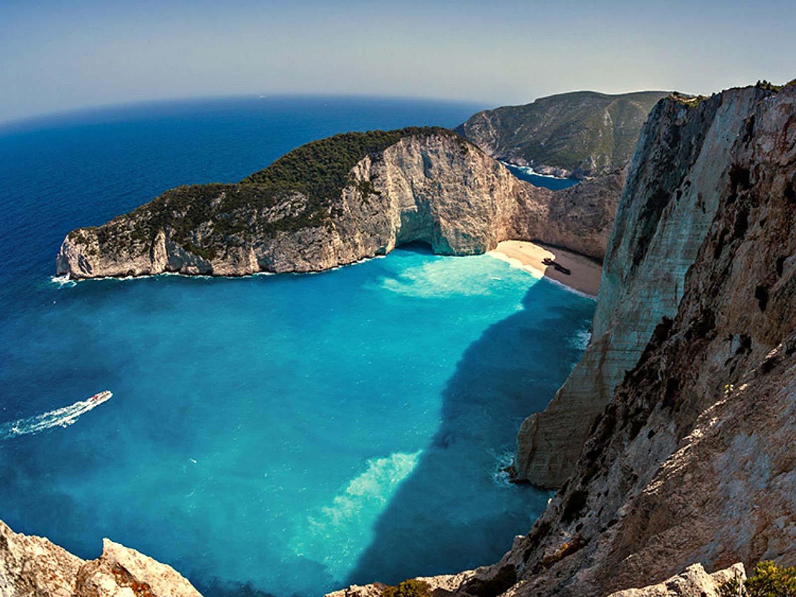 красивые места в греции фото с названиями и описанием запрос кавычки гвоздика