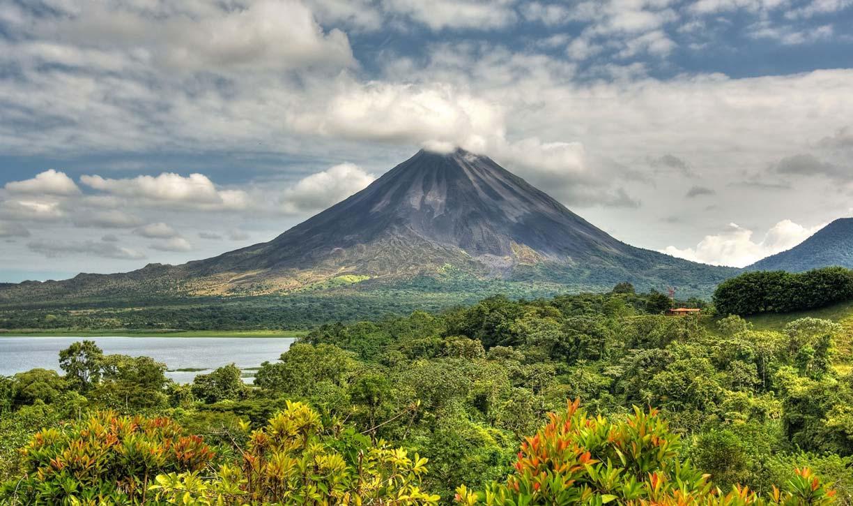 Fotos volcanes de costa rica 57