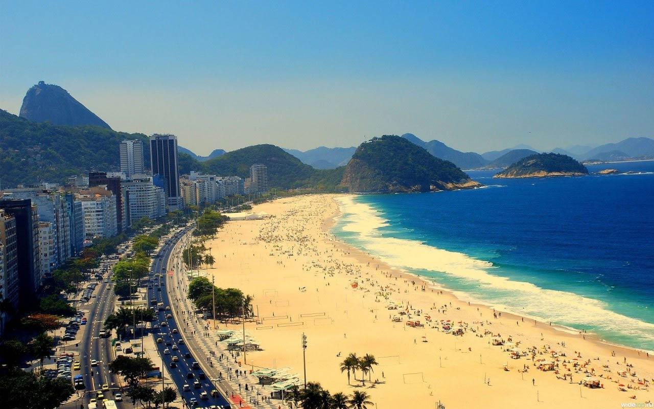 Playas de camboriu brasil fotos 22